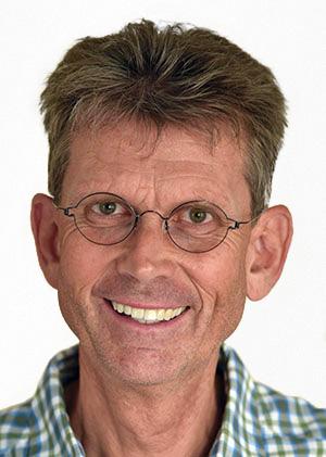 Stefan Philipps
